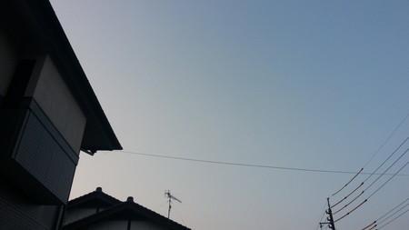 151023_天候