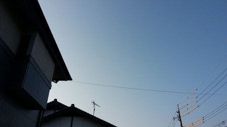 151024_天候