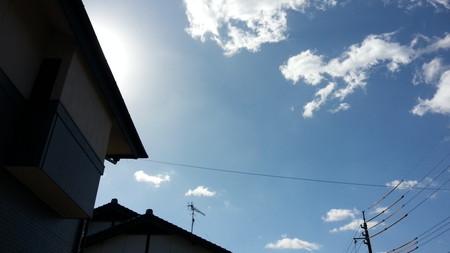 151025_天候