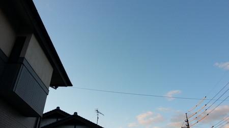 151026_天候