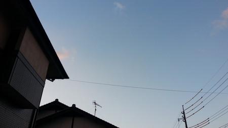 151028_天候