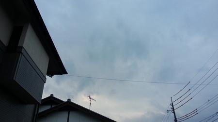 151030_天候