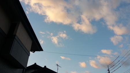 151031_天候