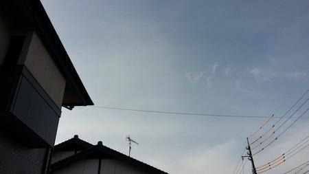 151101_天候