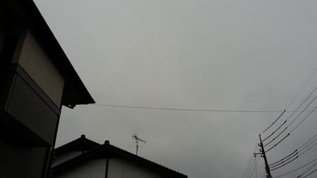 151102_天候