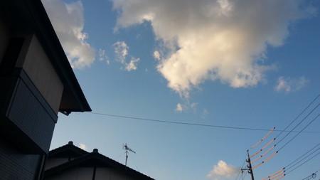 151103_天候