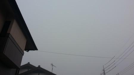 151104_天候