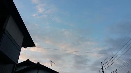 151106_天候