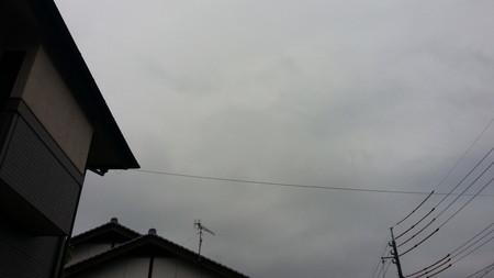151107_天候