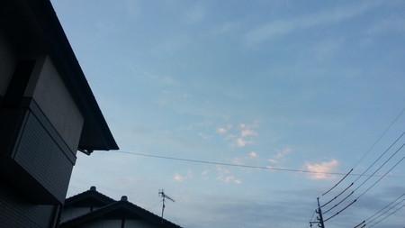 151112_天候