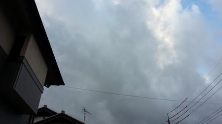 151115_天候