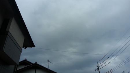 151117_天候