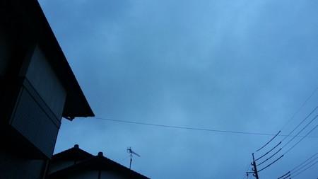 151118_天候