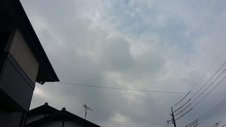 151121_天候