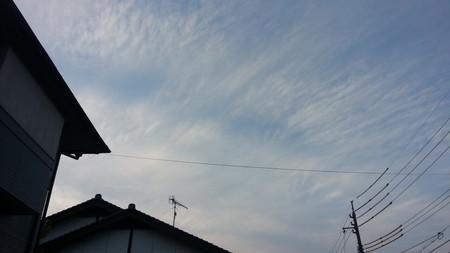151122_天候