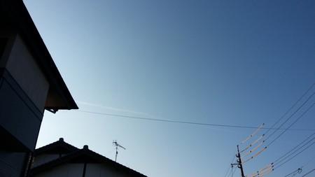 151123_天候