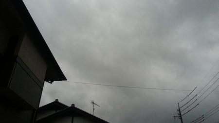 151125_天候