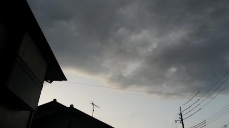151128_天候