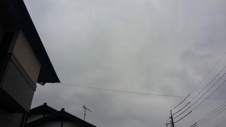 151129_天候
