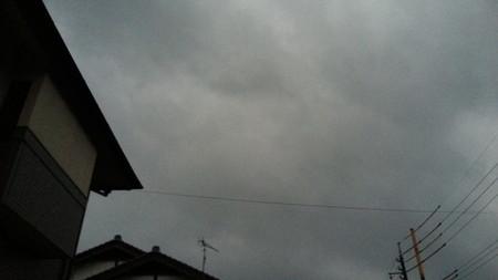 151201_天候