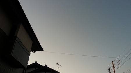 151202_天候