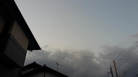 151204_天候