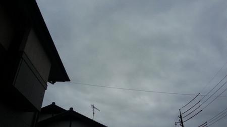151205_天候