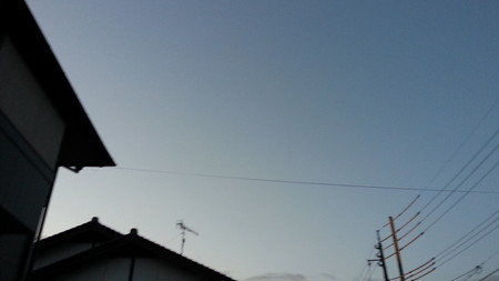 151207_天候