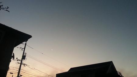 151209_天候
