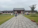 玄奘三蔵院