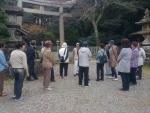 竹野神社1
