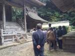 竹野神社2