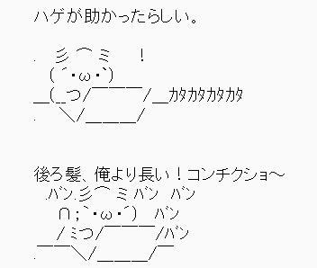 dnto3.jpg