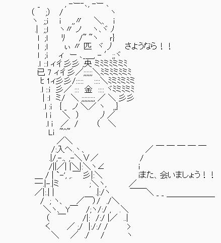 ggg4.jpg