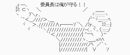 hgty5.jpg
