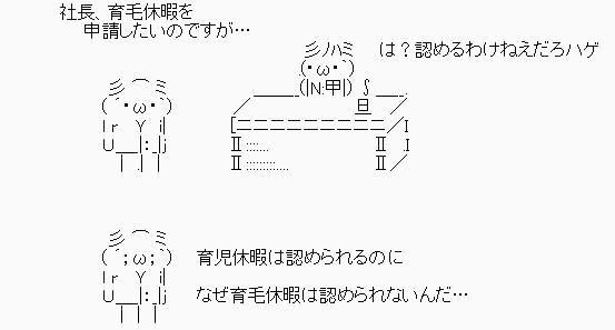 ztb4.jpg