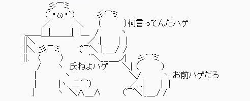 ztb5.jpg