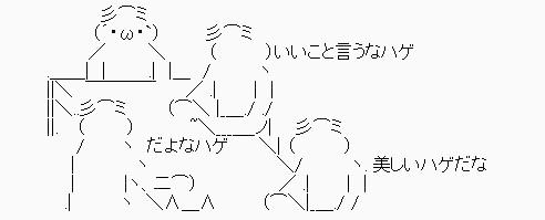 ztb6.jpg