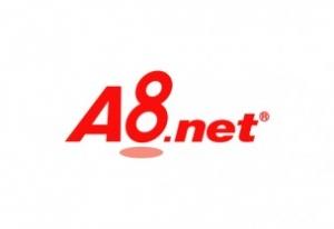 a8_logo-304x209.jpg