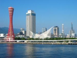 tower_004.jpg