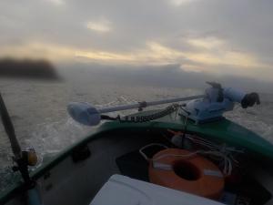 DSCN1194 出航