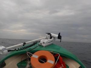 DSCN1225 沖に移動