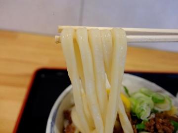 穂乃香ぶっかけ3