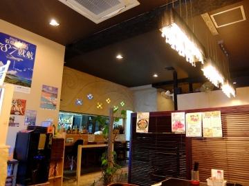 多楽製麺店3