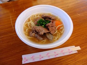 多楽製麺祭り10