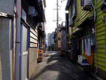 司蟹民宿10