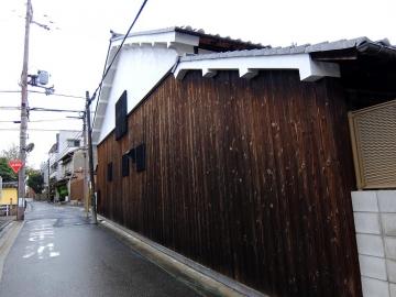 うどん店3