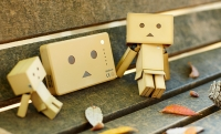 PowerPlusDANBO_topimage04.jpg
