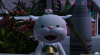 pso20151026_214646_000.png