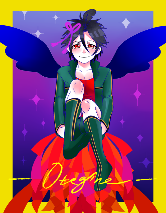 2015090300103535a.png